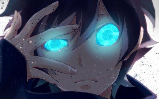 Anime Vampir Terbaik 5 F8fcc
