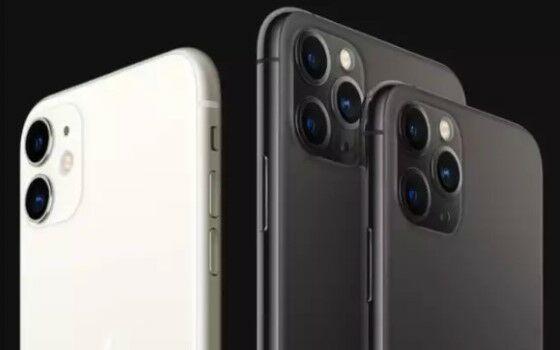 Apple A13 Bionic Vs Snapdragon 855 4 0e321