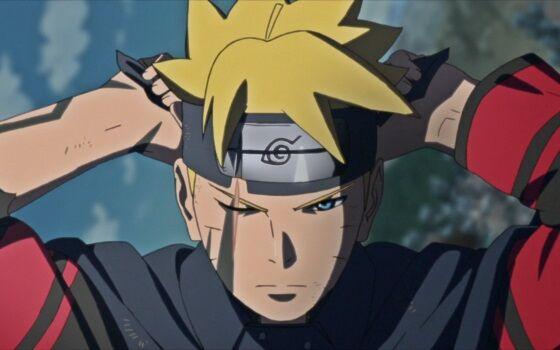 Boruto Lebih Buruk Dari Naruto 1 370f8