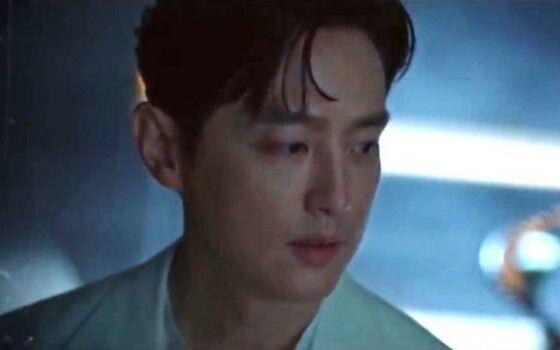 Drama Korea The Voice 3 3 052d6