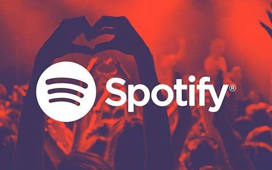 Spotify Wrapped 2019 0272b