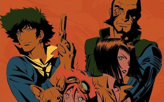 Anime Dewasa Ditonton Anak Kecil 2 23a6f