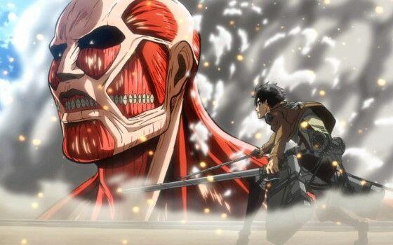 Anime Dewasa Ditonton Anak Kecil 4 Ba859
