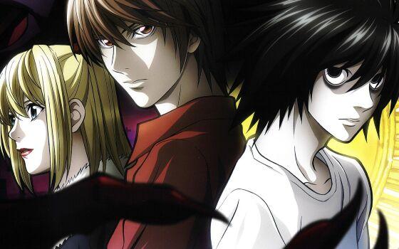 Anime Dewasa Ditonton Anak Kecil 5 80e2f