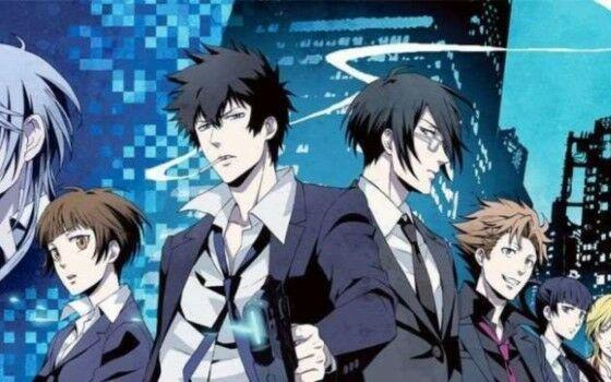 Anime Dewasa Ditonton Anak Kecil 7 Bc288