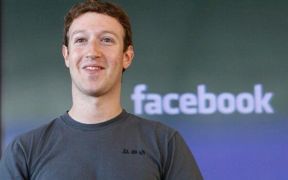 Fakta Mark Zuckerberg Aneh 1 80274