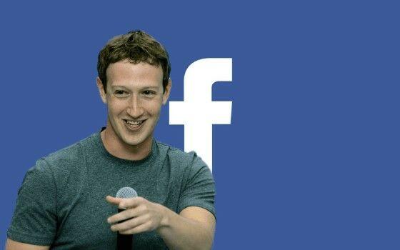 Fakta Mark Zuckerberg Aneh 2 Baff5