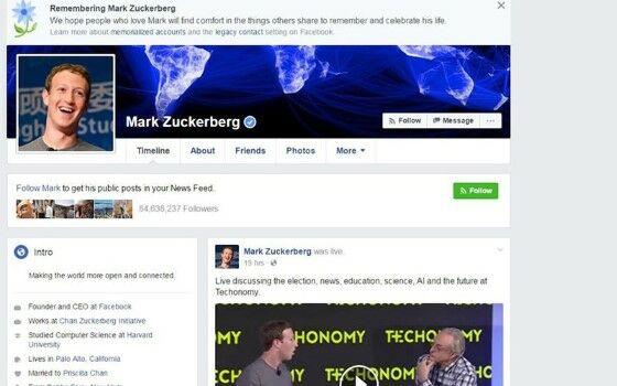 Fakta Mark Zuckerberg Aneh 3 6e840