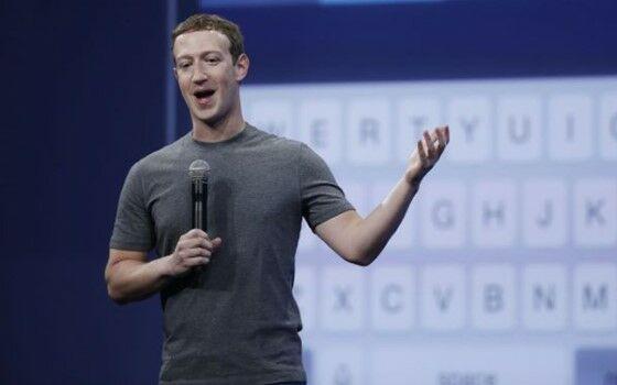 Fakta Mark Zuckerberg Aneh 7 7fc4a