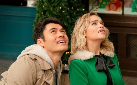 Nonton Film Last Christmas 1 2e067
