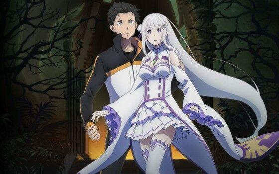 Anime Dinantikan 2020 1 B41c4
