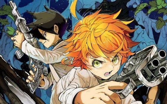 Anime Dinantikan 2020 6 C60ca