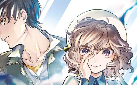 Anime Dinantikan 2020 7 D44c2