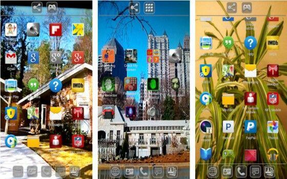 Aplikasi Layar Transparan 5 7d108