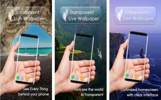 Aplikasi Layar Transparan 6 8e23c