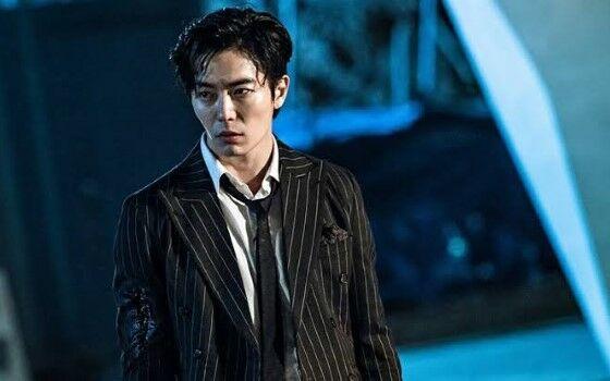 Drama Korea 2020 7 93c3a