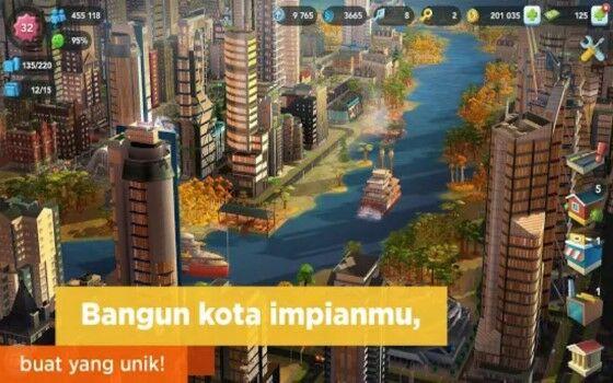 Game Pc Di Android 2 E9bda