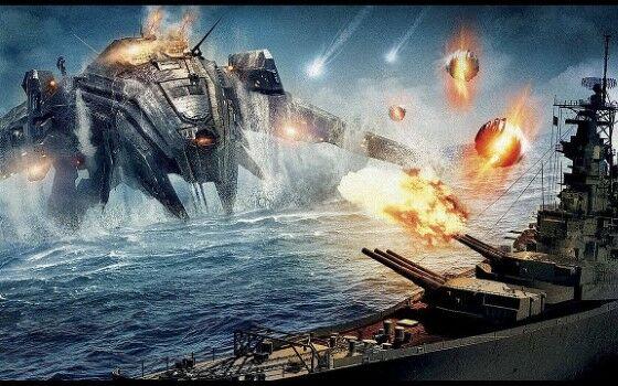 Nonton Film Battleship 1 D1686