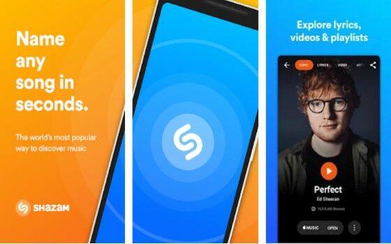 Aplikasi Musik Terbaik 15 62383