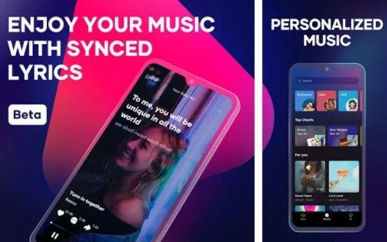 Aplikasi Musik Terbaik 16 0ef02