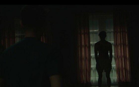 Film Jeritan Malam 1 67217