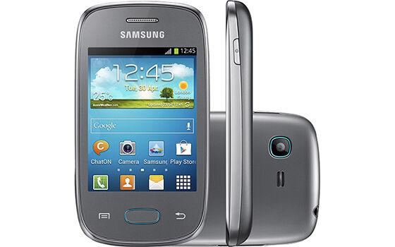 Hp Samsung Android Murah Dibawah 1 Juta 98ae0