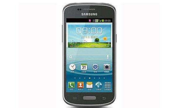 Hp Samsung Di Bawah 1 Juta 5e29f