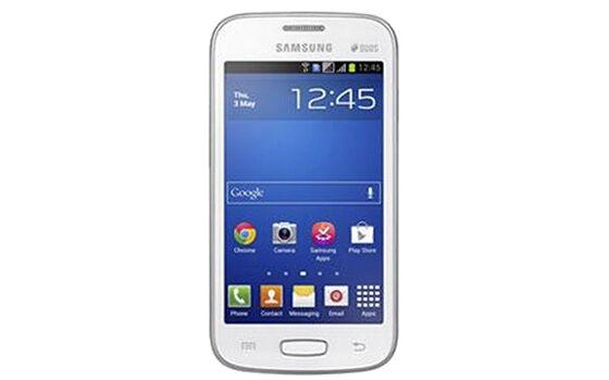 Hp Samsung Murah Di Bawah 1 Juta Db42c