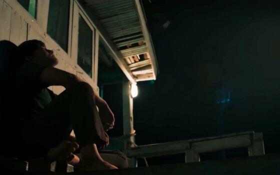 Nonton Film Rembulan Tenggelam Di Wajahmu 1 E26d8