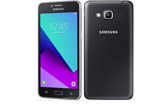 Samsung 4g Murah Dibawah 1 Juta 9a7c1