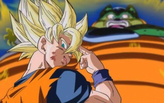 Anime Tamat Lebih Cepat 3 0ef39