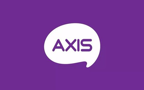 Perbandingan Paket Internet Milenial Axis 2a379