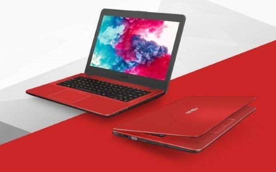 Laptop Asus Core I5 Vivobook A407uf 94954