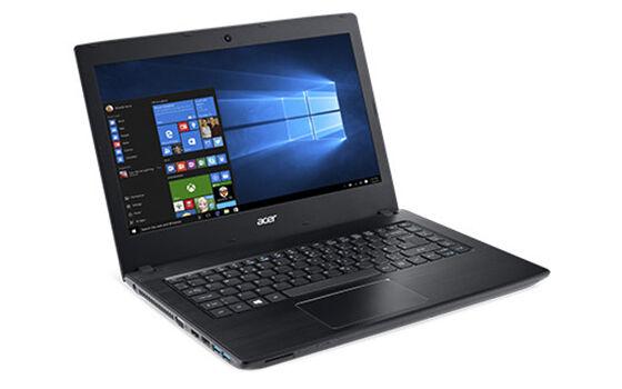 Laptop Core I5 Acer Aspire E5 476g 10242