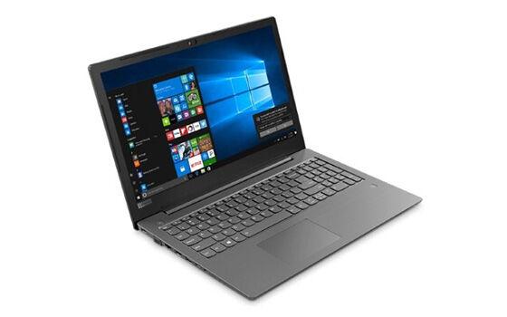 Laptop Core I5 Lenovo V330 Fef34