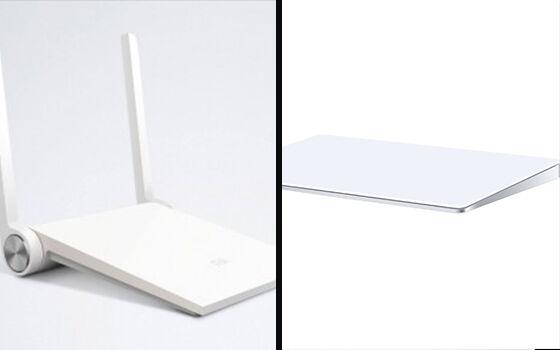 Produk Xiaomi Plagiat Apple 3 C9fbd