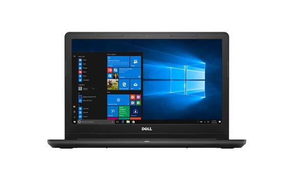Dell Inspiron 082cb