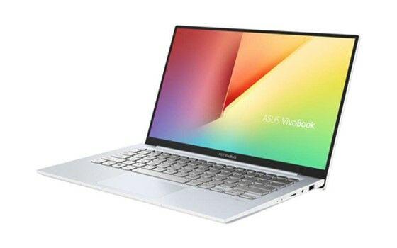 Laptop Core I3 Asus Vivobook S13 S330fa 5bf48
