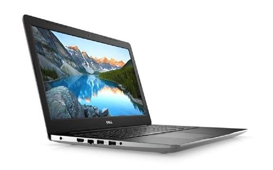 Laptop Core I3 Dell Inspiron 15 3581 741b1