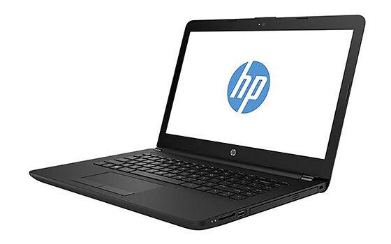 Laptop Core I7 Hp 14 Bp029tx 914ef