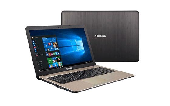 Harga Laptop Asus Core I3 2019 Fb8b2