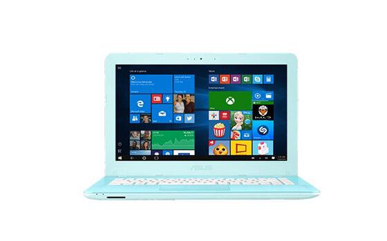 Harga Laptop Asus Core I3 Ram 4 Gb A74f7