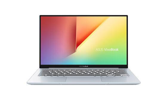 Laptop Asus Core I3 C942d