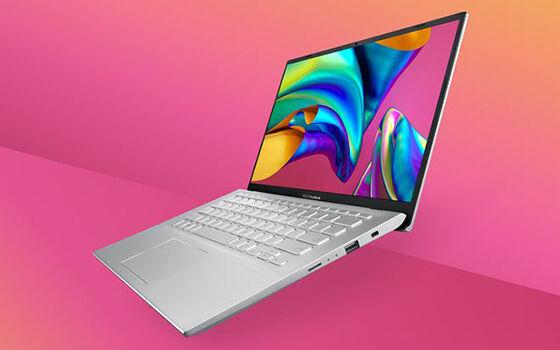 Laptop Asus Core I3 Df477