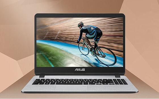Laptop Asus Core I3 Ram 4 Gb 48133