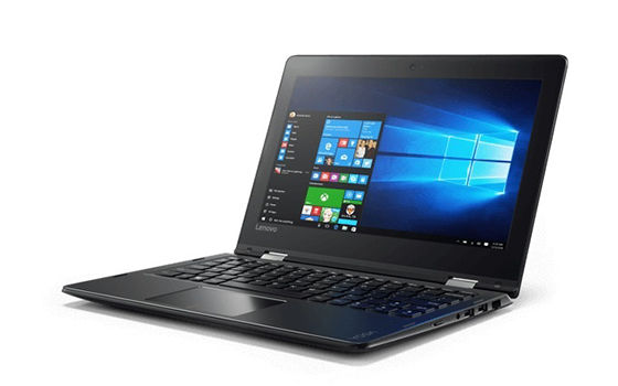 Laptop Ram 4gb Fe2a1