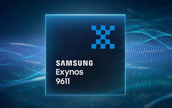 Kekurangan Samsung Galaxy A51 Bbe1a