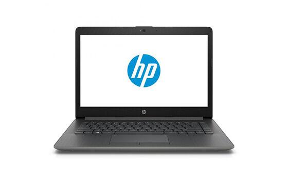 Laptop Hp Core I7 71ef7