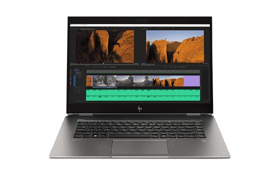 Laptop Hp Core I7 Ram 16gb D6c52
