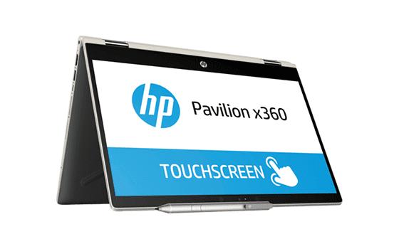Spek Laptop Hp Core I7 52932